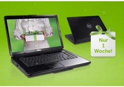 Inspiron 15 (Quelle: Dell)