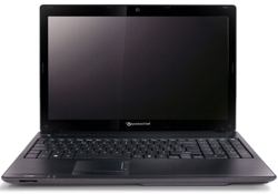Packard Bell EasyNote TK81-SB-084GE (Quelle: Lidl)