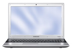 Samsung NP-RV520-S03 I-3 2310 (Quelle: Real)