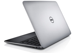 XPS 13 (Quelle: Dell)